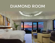 diamond-room