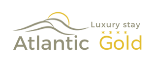 AtlanticGold, Luxury Self-Catering Accommodation Camps Bay Cape Town