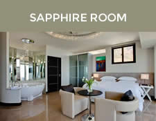 sapphire-room