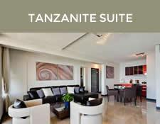 tanzanite-suite